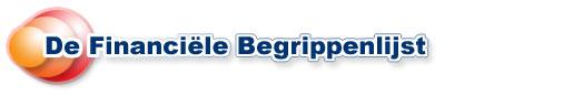 http://www.dfbonline.nl/